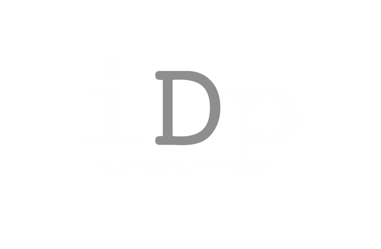 insightDproject